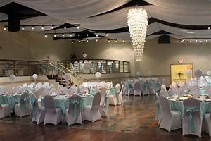 Party Reception & Banquet Hall Houston, TX Azul