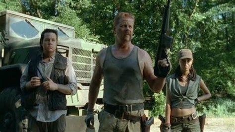 Jun 20, 2021 · the walking dead staffel 11: The Walking Dead - Staffel 4 | Bild 58 von 138 | Moviepilot.de