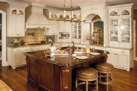 Dynasty   Omega Cabinetry North Shore MA   Derry NH