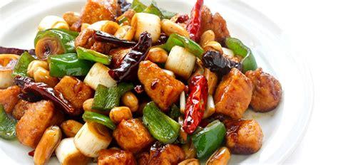 cuisine wok wok 39 n 39 roll menu restaurant