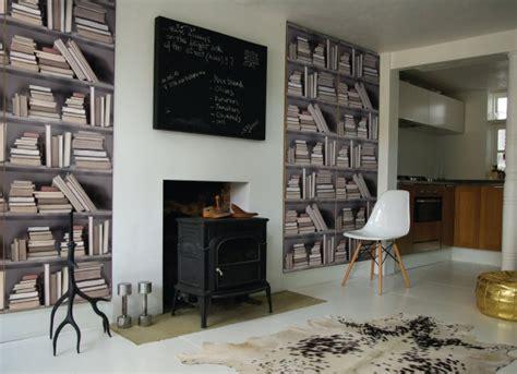 papier peint 4 murs salle a manger 224 asnieres sur seine cout des travaux d isolation d une