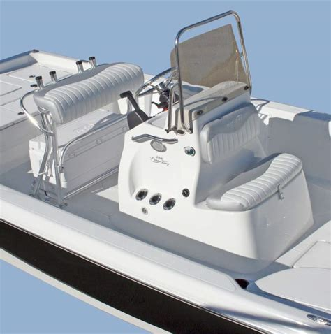 Best Bay Boat Electronics by Best Speaker Placement The Hull Boating And
