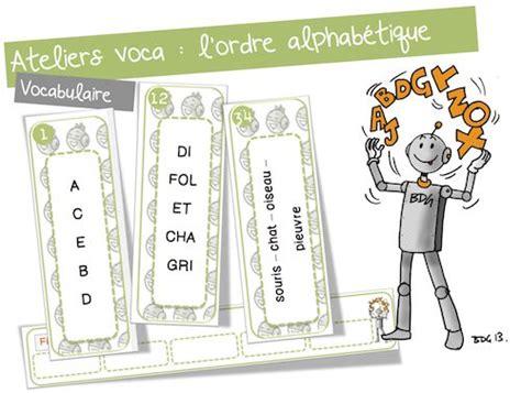 ranger des mots dans l ordre alphabetique les 25 meilleures id 233 es de la cat 233 gorie ordre alphab 233 tique sur l alphabet lettres