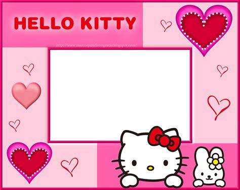 New Hello Kitty Wallpaper ·①