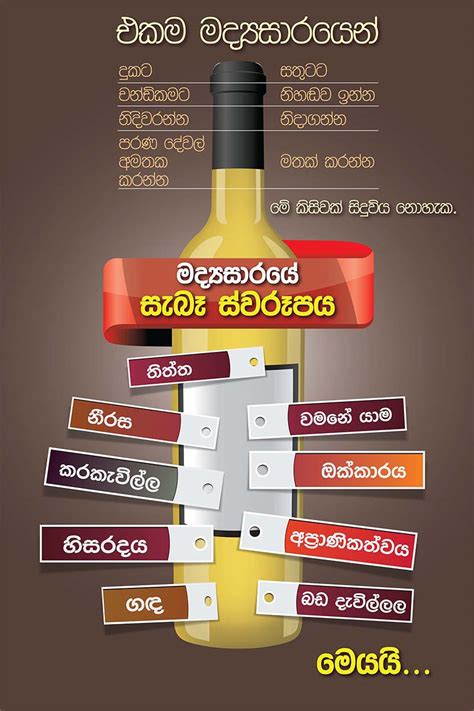 posters adic sri lanka