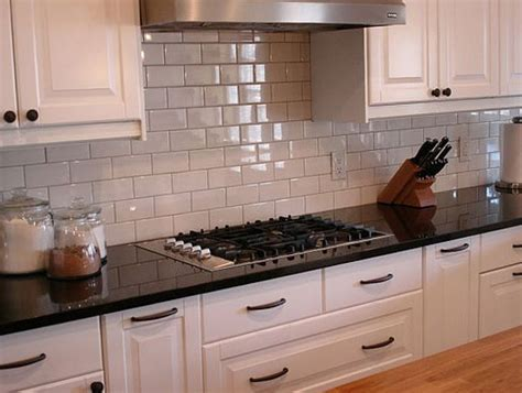 Kitchen Cabinet Hardware Placement Options   Home Design Ideas