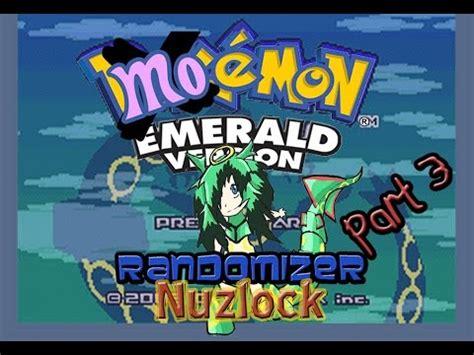 🎉 Moemon emerald rom download zip | Download Moemon