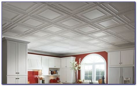 armstrong suspended ceiling tiles 2x4 armstrong drop ceiling tile 1205 tiles home design