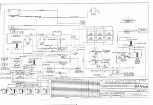 2007 International School Bus Wiring Diagrams