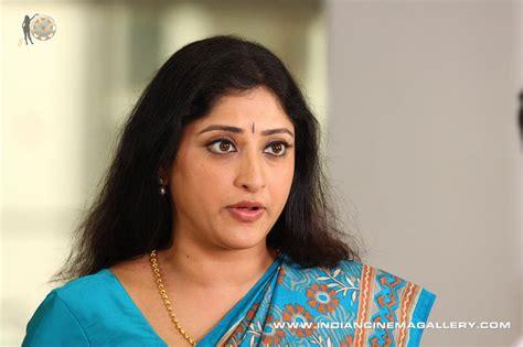 Actress Lakshmi Gopalaswamy Photos 5172