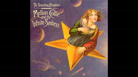 Smashing Pumpkins Album Youtube by Smashing Pumpkins Tonight Tonight Reprise Cover