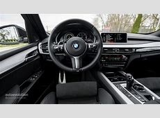 2014 BMW X5 Review Page 3 autoevolution