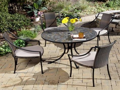 Outdoor Patio Table And Chair Sets, Stone Patio Table Set. Macy's Patio Furniture Clearance. Home Depot Patio Furniture Gazebo. Pictures Outdoor Patio Areas. Home Patio Fountains. Tivoli Patio Collection Gazebo. Out Back No Patio Savassi. Patio Furniture Tyler Tx. Small Backyard Decorating Ideas