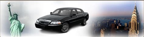 Jefferson Car Service by Jefferson Limousine Jefferson Transportation