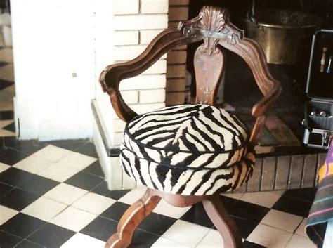 reposes pied tabourets de piano divers fauteuil de