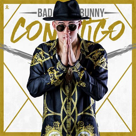 descargar musica gratis de bad bunny