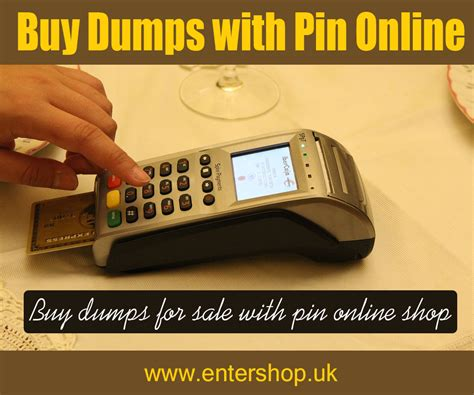 Best Dumps Shop by Buy Dumps For Sale With Pin Shop Manufacturers