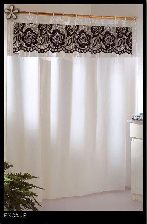 buscar cortinas para salas mais de 1000 ideias sobre cortinas modernas no pinterest