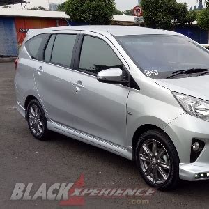 Toyota Calya Backgrounds by 5000 Gambar Modifikasi Mobil Daihatsu Sigra Hd Free