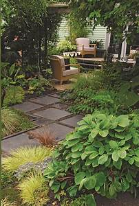 25+ best ideas about Stepping stone walkways on Pinterest ...
