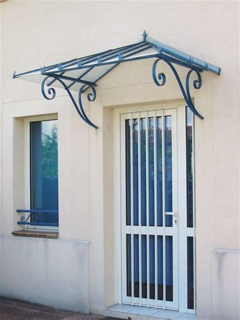 17 meilleures id 233 es 224 propos de portes en fer forg 233 sur portes en fer portes en