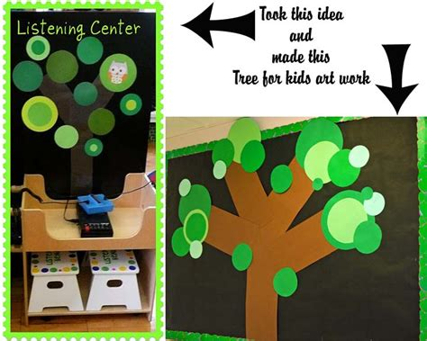 family tree bulletin board ideas for preschool another bulletin board me ideas 615