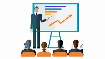 Training Trainer Train Transparent Courses Program Pngio