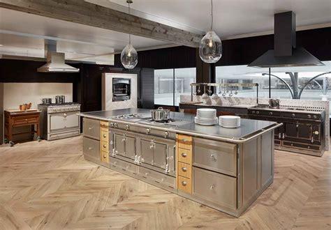 best kitchen islands la cornue cooktops gas electric ranges abt