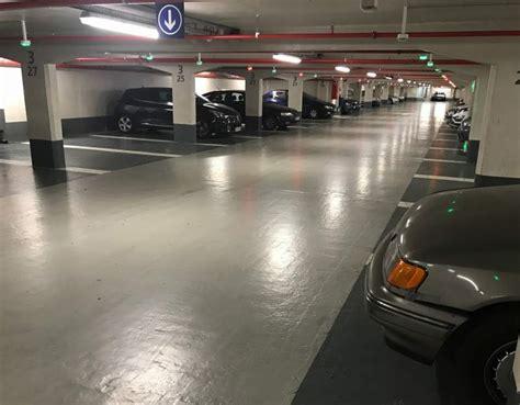 parking porte de clignancourt parking et stationnement sur voirie sags une solution compl 232 te pour g 233 rer le stationnement