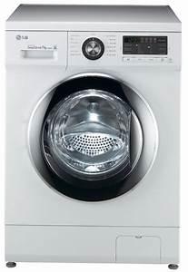 Lave Linge En Solde : soldes 300 lg f74552wh lave linge hublot 7kg 395 ~ Premium-room.com Idées de Décoration