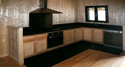 ensemble meuble cuisine ensemble meuble cuisine ensemble coulissant troit meuble