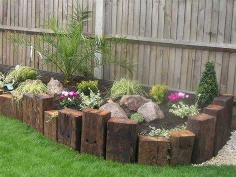 diy ideas   garden decoration   images
