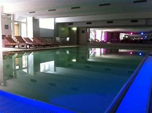 Pools In Berlin : plus berlin reviewed ~ Eleganceandgraceweddings.com Haus und Dekorationen