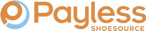 File:Payless ShoeSource Logo.svg - Wikipedia
