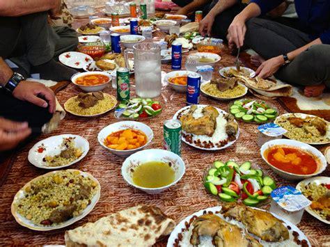 il cuisine kurdish food imgkid com the image kid has it