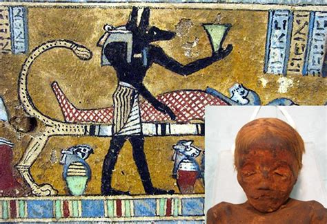 research shows   ancient egyptians