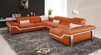 Two Seater Sofa Living Room Ideas Picture