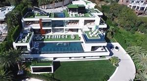 The Most Expensive House in the United States is For Sale ...