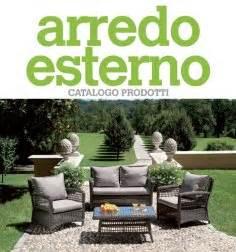 Best Obi Arredo Giardino Contemporary Home Design Ideas 2017 clubaleno us