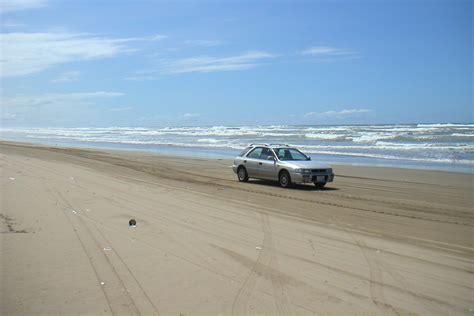 「千里浜海岸(千里浜なぎさドライブウェイ)」の検索結果