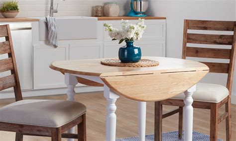 small kitchen dining tables chairs  small
