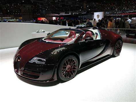 Bugatti Wikipedia La Enciclopedia Libre