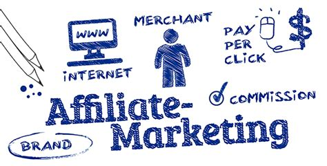 affiliate marketing 7 techniques for promoting affiliate products