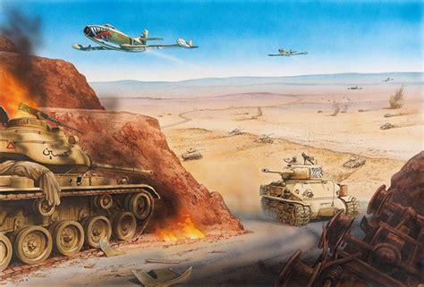 war six 1967 battle dothan june valley tank israeli days yom kippur samaria tanks military israel conflict modern sinai arab