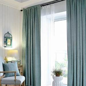 teal polyester jacquard striped contemporary patterned With teal curtains for bedroom