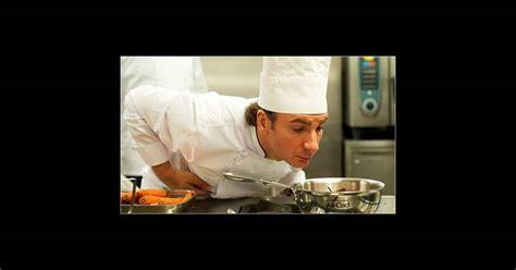 image du comme un chef avec micha 235 l youn