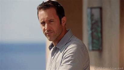 7x16 Mcdanno Alex Apr Sticking Aesthetic Current