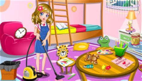 jeu ranger la maison de julie gratuit jeux 2 filles
