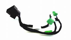 Volvo Xc60 Wiring Harness  Cable Harness Roof  Window