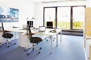 Produktdesign Büro München : b ro mieten agendis bc leopoldstra e m nchen schwabing ~ Sanjose-hotels-ca.com Haus und Dekorationen